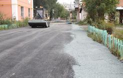 От активности жителей Коркинского района зависит программа благоустройства
