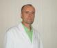 Доктор Ковалёв