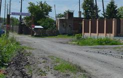 Садоводы Коркино получат финансовую поддержку