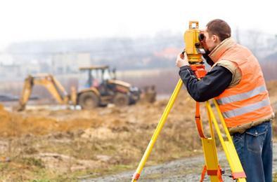 Перечень кадастровых инженеров можно найти на сайте Росреестра