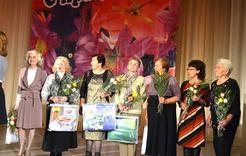 Педагогов Коркинского района поздравили с праздником