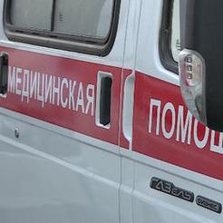 Следователи проводят проверку по факту смерти ребёнка в Коркино
