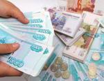 Предприниматели Коркино могут рассчитывать на заемный миллион