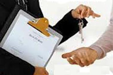 Как обезопасить себя при покупке недвижимости
