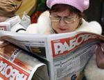 В Коркинском районе уменьшается число безработных
