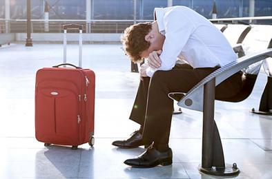 Отдашь долги – поедешь за границу