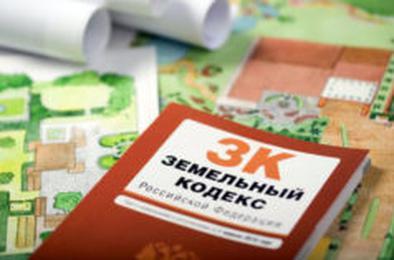 В Коркино выявили 42 нарушителя земельного законодательства