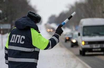 ГИБДД Коркино в выходные проведёт проверку водителей