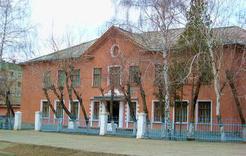 Глава  Коркинского района проведёт встречу с жителями в школе №14