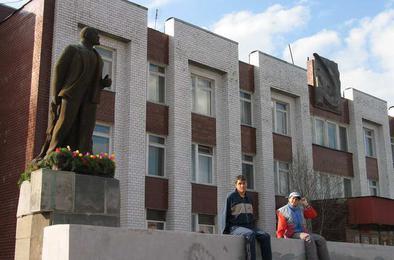 Школа искусств приглашает коркинцев на свой юбилей