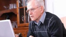 Заявление на перерасчёт пенсии можно подать через Интернет