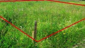 Надо ли коркинцам межевать свои земельные участки?