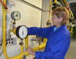 В Коркино начала работать новая теплоснабжающая организация