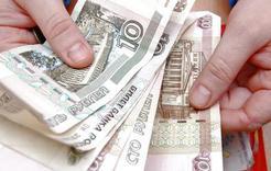 Как вернуть деньги, взысканные по судебному приказу