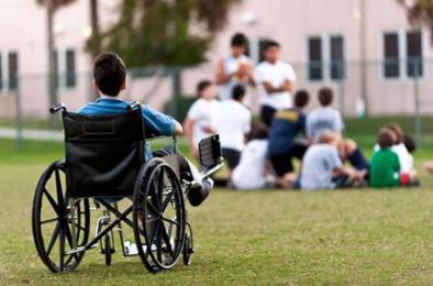 За выплатами по уходу за ребёнком-инвалидом обращайтесь в ПФР