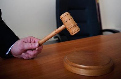 В Коркино за сбыт наркотиков осудили семейную пару