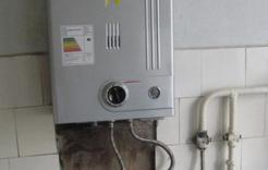 В Коркино «самовольщики» оставили без газа соседей