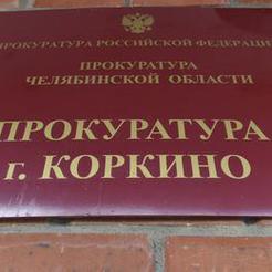 Прокуратура Коркино взяла на контроль дело по факту избиения женщины