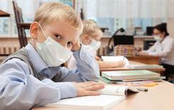 Коркинцы стали чаще болеть инфекционными заболеваниями