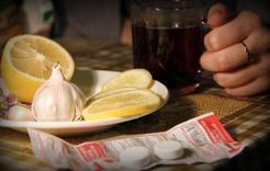 Здоровая еда и сон помогут коркинцам бороться с инфекцией