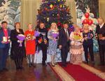 В Коркинском районе назовут победителей конкурса «Человек года»