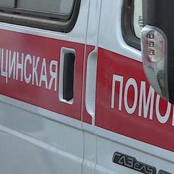 В Коркино 16-летний подросток попал под машину