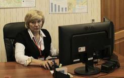 Руководители района и города, общественность скорбят в связи с кончиной Татьяны Власкиной