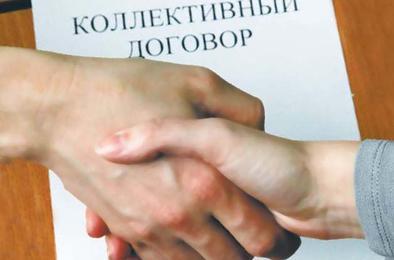 Коркинцы победили в областном конкурсе
