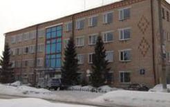 В Коркинском районе полицейские ищут 17-летнюю девушку