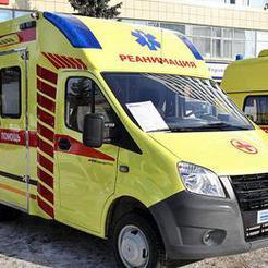 В Перми неизвестные в масках напали на школу, есть пострадавшие