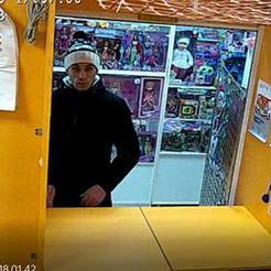 В Коркино неизвестный выкрал деньги из женской сумочки