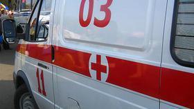 В Коркино семилетняя девочка получила ожоги кипятком