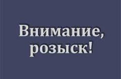 Полиция Челябинска разыскивает сбежавшего преступника