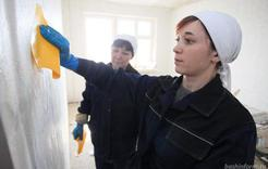 За год в Коркинском районе трудоустроено более тысячи человек
