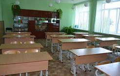 В Коркинском районе отменены занятия для школьников