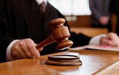 Три жительницы Коркино получили сроки за наркотики