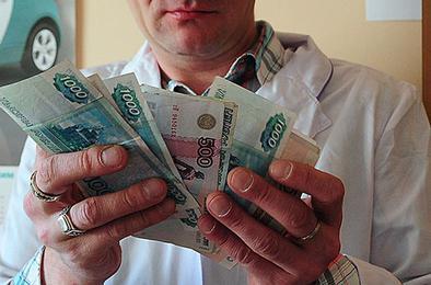 Из чего складывается заработная плата и обязательна ли выплата премии?