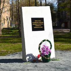 Память о коркинских горняках и шахтёрах должна храниться