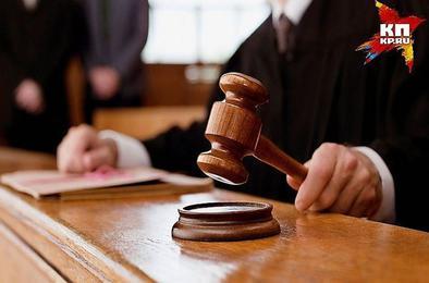 Коркинский суд встал на сторону уволенного инспектора ГИБДД