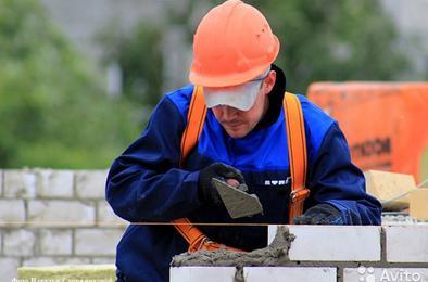 В Коркинском районе вакансий больше, чем безработных