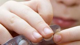 В Коркино двое малышей отравились таблетками