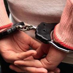 Росгвардейцы задержали в Коркино магазинную серийную воровку