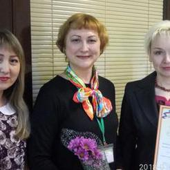 Детсад Коркинского района победил в региональном конкурсе