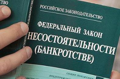 Жительница Коркино прошла процедуру банкротства