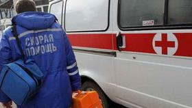 На коркинском предприятии травмировался работник