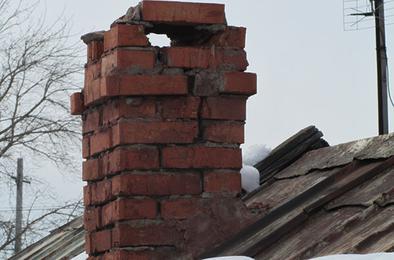 В Челябинской области смертельное отравление получили мать и сын