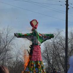 Зиму в Коркино проводят в начале марта, а на Розе – в ближайший выходной