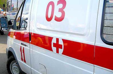 В Коркино спортсмены получили травмы во время турниров