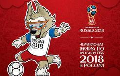 В Роспотребнадзоре готовы ответить на вопросы о чемпионате мира по футболу
