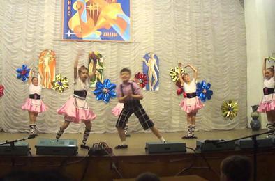 Коркинских женщин приглашают на концерт